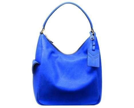71 Hot Handbags