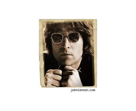 24 Salutes to the Beloved Beatle