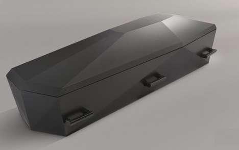 Cutting Edge Coffins