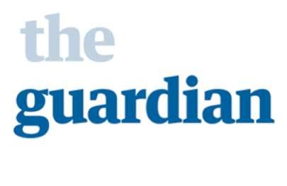 The Guardian: Jeremy Gutsche on Everyday Espionage