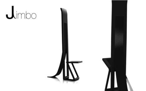 Alphabetical Seating Designs