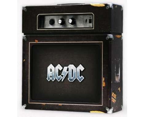 23 Rockin' Sound Amplifiers