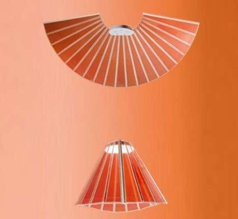 Indoor Solar Power