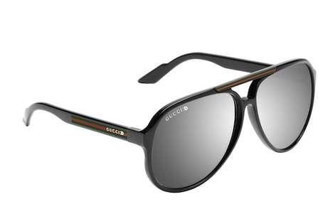 Designer 3D Specs