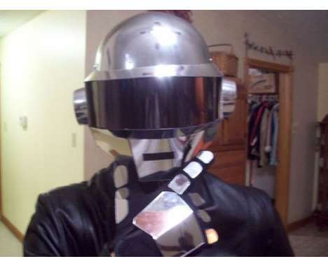 41 Silly Sci-Fi Costumes