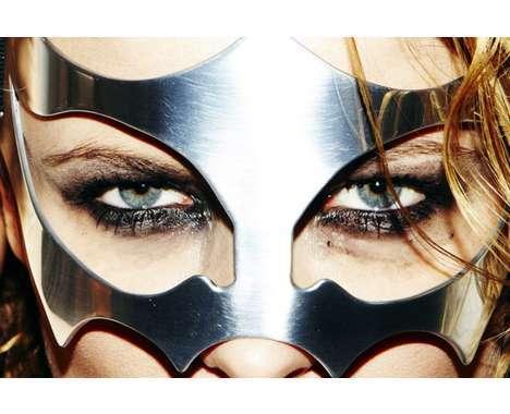 18 Bold Batman Costumes