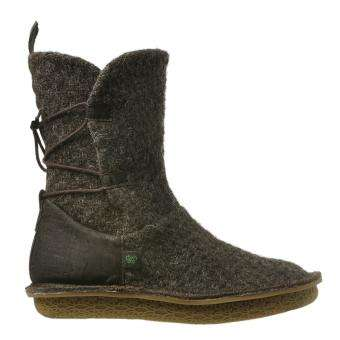 Environmentally Aware Footwear - Snuggle Up in Cozy Po-Zu Ethical Ugg Boots