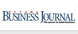 Ottawa Business Journal: Jeremy Gutsche on Innovation