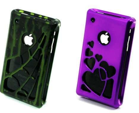 76 Creative iPhone Cases