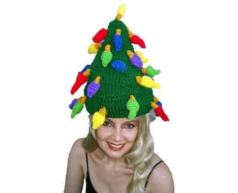 100 Nerdy Holiday Gift Ideas