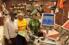 American-Based Microlending - ACCION Chicago Provides Financial Access to Small Business Owners