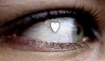 40 Eerie Eyeball Innovations