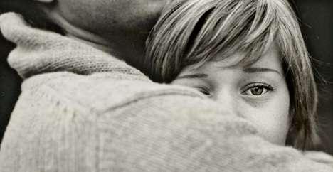 Soulful Eye Photography