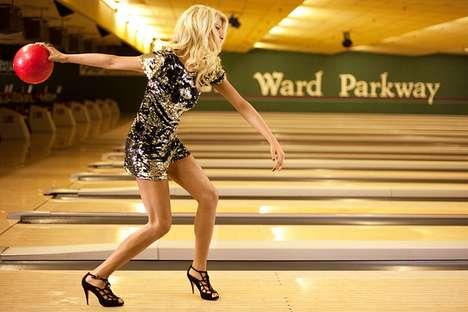 Haute Bowling Shoots