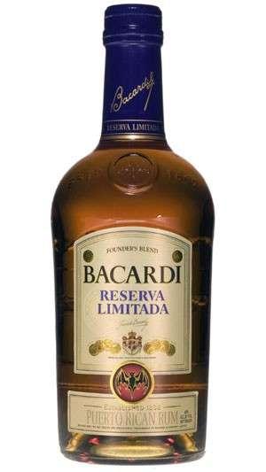 Rare Rum Releases