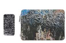 Marvelous Masterpiece Cases - These Incase Covers Protect Your Belongings in Style