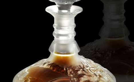 $460,000 Whiskey Bottles (UPDATE)
