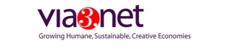 Social Business Info Portals