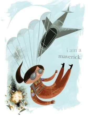 Female Empowerment Prints
