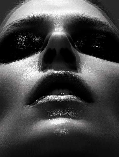 Angular Close-Ups