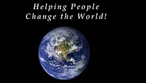 Crowdfunded Social Enterprises