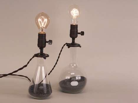 Laboratory Lighting
