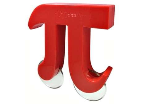 Mathematical Pizza Cutters