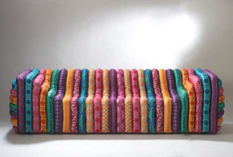 Fashionista Furniture