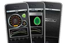 Auto Diagnostic Apps - The Logworks App & OT-2 Will Bring Out Your Inner Mechanic