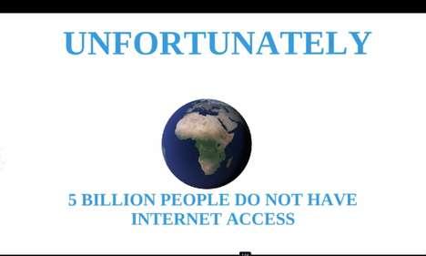 Internet Human Rights Initiatives