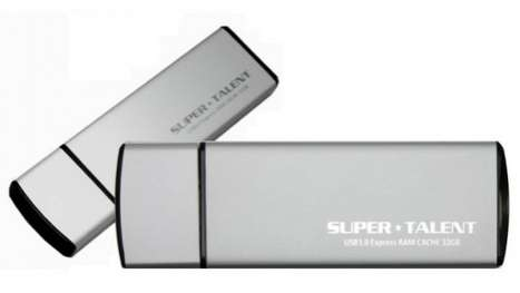 Portable PC USBs