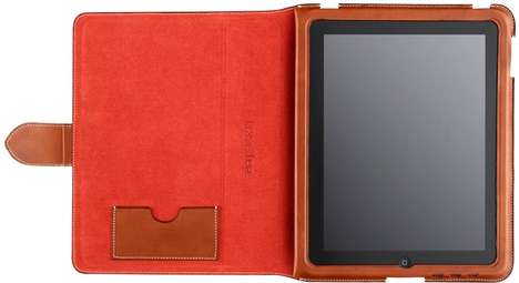 Professional Tablet Covers