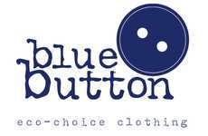 Positive Impact Retailers - Blue Button is a Social Business Making a Mark