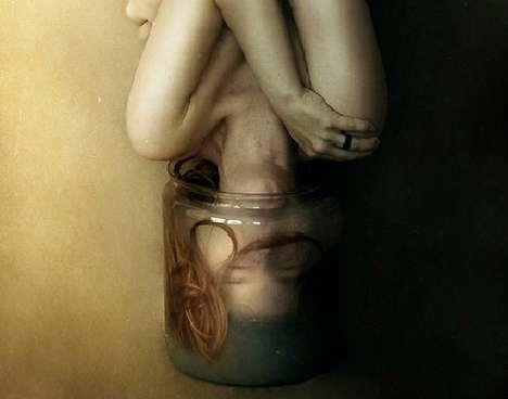 Gravity-Defying Photography