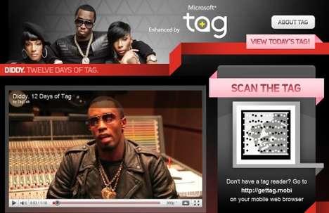 Rap Star Charities