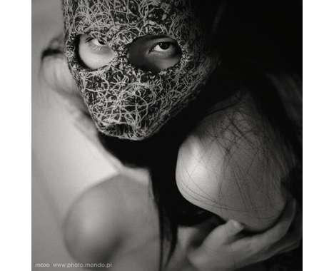 35 Beautiful Masquerades