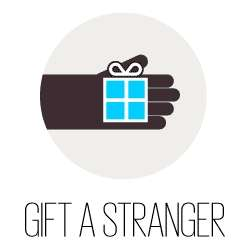 Online Gift-Givers