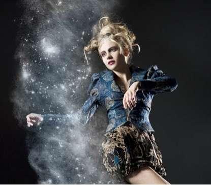 Fantasy Fairy Shoots