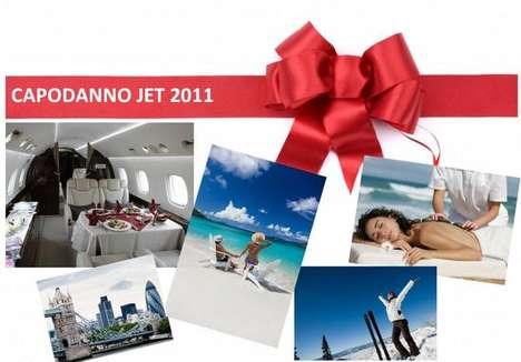 Convenient Prepaid Flying