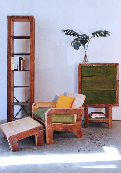 Big Apple Furniture