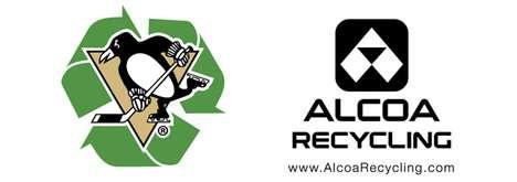 Eco-Helping Hockey Teams