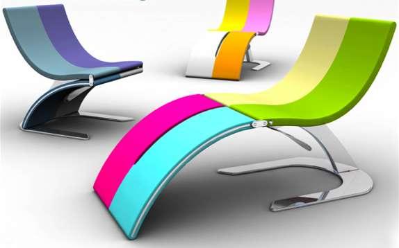 101 Lofty Lounge Chair Designs