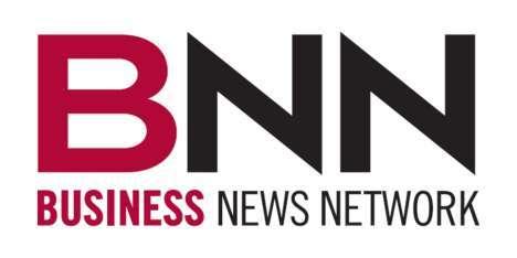 BNN: Jeremy Gutsche on Interactive Retail and Social Location