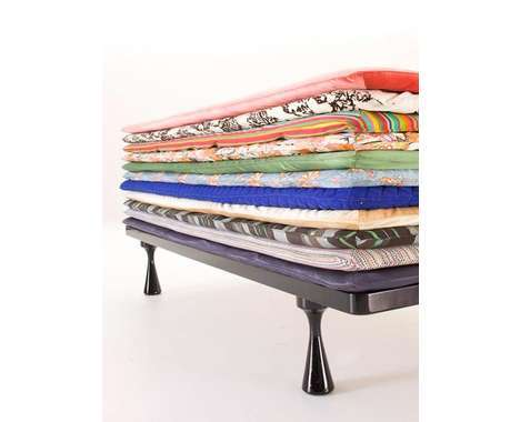 35 Princess and the Pea Inspirations