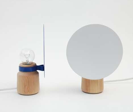 Minimalist Mini Lights