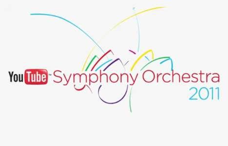 Internet-Organized Orchestras