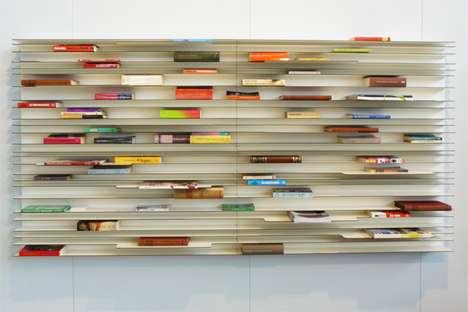 Modular Libraries