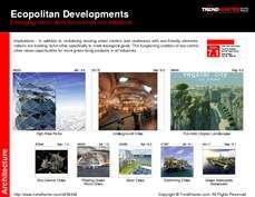 Architecture Trend Report