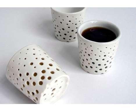 55 Unique Coffee Cups