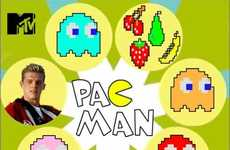 Coin-Operated Reality Shows - The Pac-Man Reality Show is Currently in Development